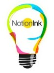 lightbulb3a